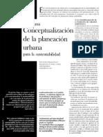 Conceptualizacion de la Planeacion Urbana.pdf