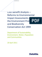 EPBC-Act-Environmental-Impact-Assessment-CBA.pdf