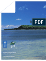 UNDP_WS_IslandInnovations_UNDP_GEF_Leveraging_the_Env.pdf