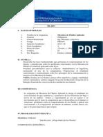 silabus de mecanica de fluidos.pdf