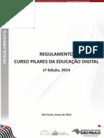 regulamento_curso_pilares_1ed_2014.pdf