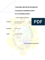 informe del caldero.doc