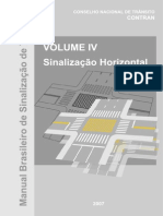 Manual sinaliz Denatran VOL IV.pdf