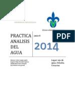 ANALISIS DEL AGUA.docx