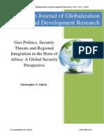 horn of africa geo politics.pdf