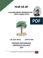 MAKALA KELEBIHAN AIR  .pdf