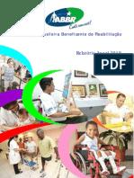 ABBR_relatorio_anual_2010.pdf