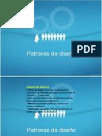 PATRONES DE DISEÑO TRABAJO.pptx
