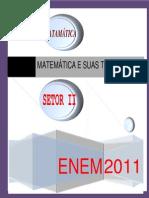 Matemática 2.pdf