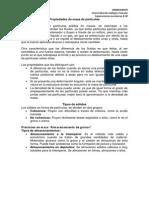 propiedades de las particulas en masa.docx