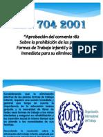 LEY 704 2001 Derecho de Familia.pptx