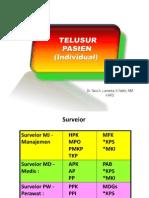 DrNico TELUSUR INDIVIDU (Pasien).pdf