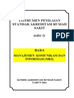 Instrumen Penilaian Standar Akreditasi RS Bab 6 (MKI).pdf