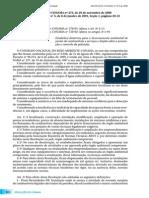CONAMA_RES_CONS_2000_273.pdf