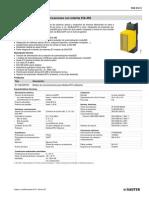 97011_EY-CM720.pdf