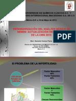 ESTANDARIZACION DEL ANALISIS BASICO DE SEMEN.pdf