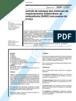 190675139-NBR-13787-Controle-de-Estoque-Dos-Sistemas-de-Armazenamento-Subterraneo-de-Combustiveis-S.pdf