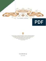 molitvoslov-latest.pdf
