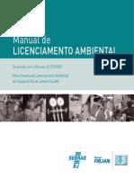 Manual_licenciamento_ambiental2010.pdf