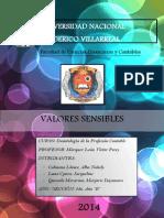 VALORES SENSIBLES ULTIMO xd.docx