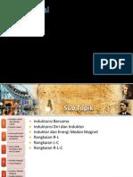 9. LisMag - Induktansi.pdf