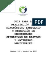 GUIA MATADERO.pdf