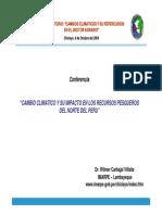 cambio climatioc efecpesq.pdf