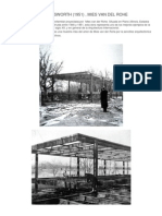 Casa Fansworth - Mies Van der Rohe.pdf