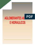 CLASE AGLOMERANTES AEREOS E HIDRAULICOS [Modo de compatibilidad].pdf