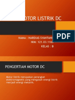 hardias syantanu motor listrik (power point).pptx