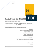 Diseño de Albañileria.docx