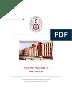 Informe Previo N2 - Lab. Ing Mecánica.docx