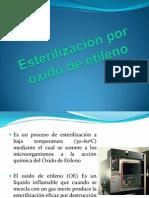 competencia 4 oxido de etileno.pptx