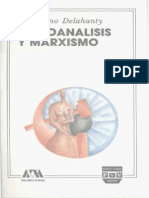 Psicoanálisis y marxismo.pdf