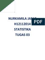 Resume Algoritma & Struktur Data 03.pdf
