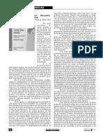 n08a10difranco.pdf