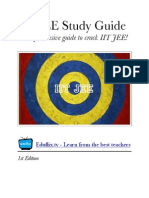 IIT-JEE-Study-Guide-EBook (1).pdf