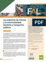 bicicletas y transporte publico.pdf