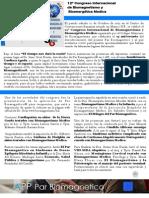 23232345congreso-2013.pdf