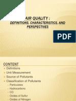 Air Quality1