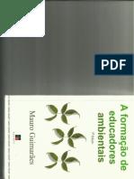 A formação de educadores ambientais - parte 1.pdf