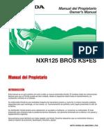 nxr125-bros-kses-33532.pdf