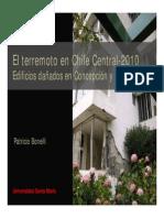 terremoto 2010 ppt bonelli.pdf