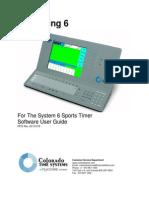 System_6_Swimming_Manual_F890.pdf