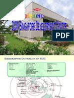 1. DSDC Introduction.pdf