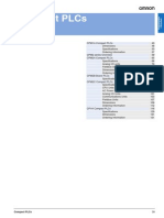 Compact PLC OMRON.pdf