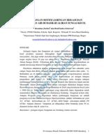 22 - makalah jaringan irigasi dan bangunan air untuk das  kecil  send 18 sep.pdf