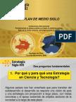 0 - Introducción - Estrategia siglo XXI.pptx