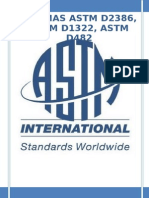 ASTM 445 espanol.doc