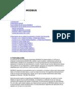 El protocolo MODBUS.pdf
